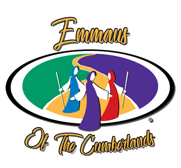 Emmaus of The Cumberlands